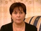 Битва экстрасенсов 4 сезон 6 серия