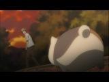 Тетрадь дружбы Нацуме  1 сезон 5 серия